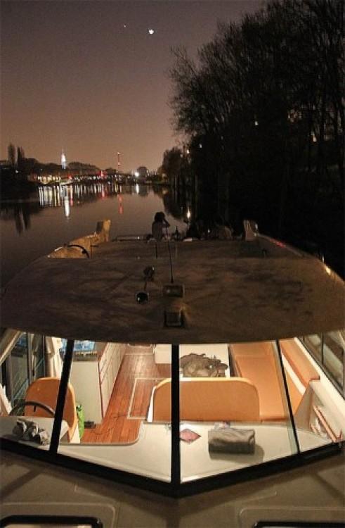 Location bateau Draveil pas cher 1350