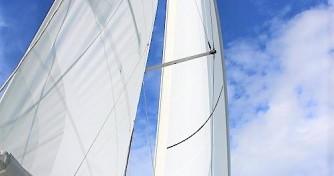 Noleggio Barca a vela con o senza skipper Jeanneau La Rochelle