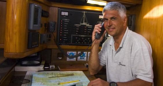 Louer Voilier avec ou sans skipper Euro-Alfa-Yachts à Athènes