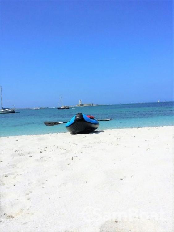 Rent a Kelt Club La Trinité-sur-Mer