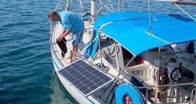 Location yacht à Aegina - Dromor-Grece Apollo 12 plus sur SamBoat