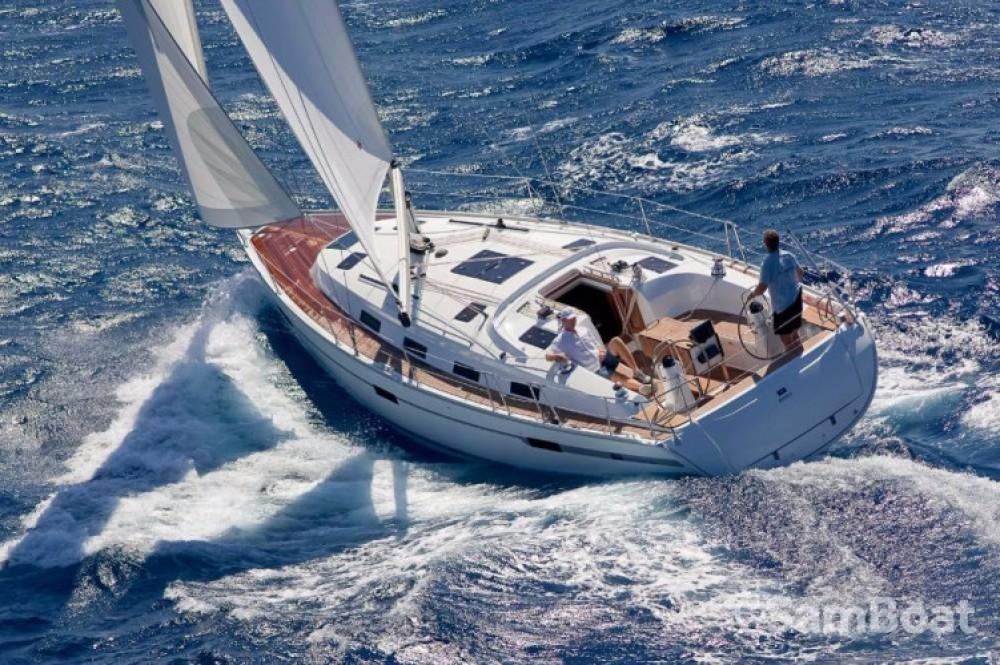 Alquiler de barcos Playa de Palma barato de R40