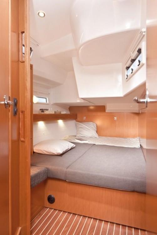 Louez un Bavaria Cruiser 50 à Playa de Palma