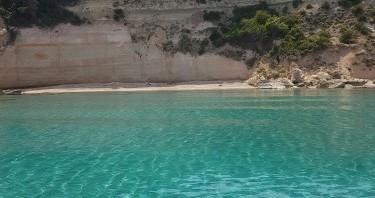Location yacht à Porto-Vecchio - Motonautica-Vesuviana Touring 740 sur SamBoat