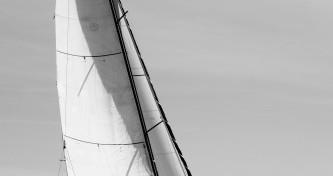 Location yacht à La Trinité-sur-Mer - Waterline Day dream 300 sur SamBoat