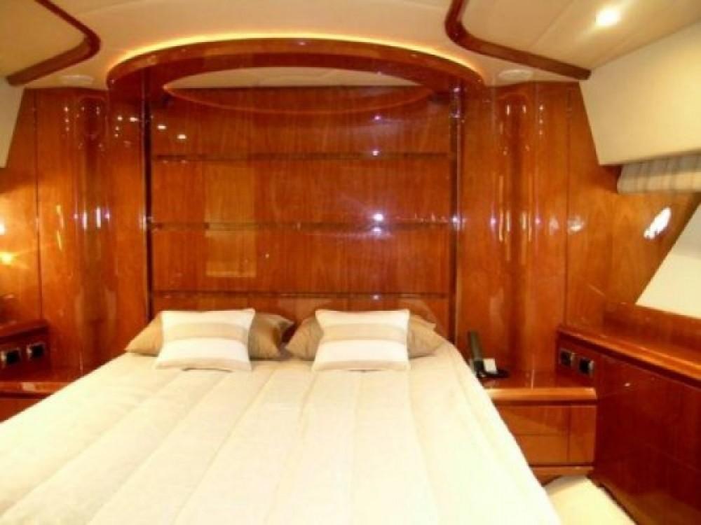 "Rental yacht Antibes - Astondoa 22.00 metres (72' 2"") on SamBoat"
