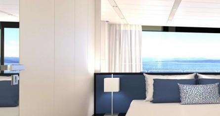 Location yacht à Palma de Majorque - Sunreef 20.73 metres (68') sur SamBoat