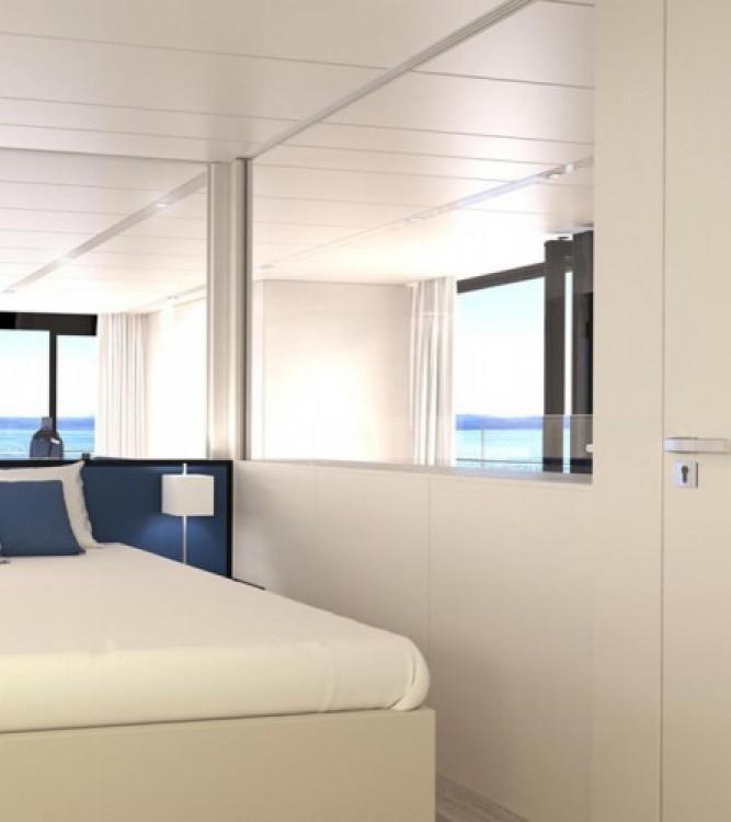 Rental yacht Palma - Sunreef 20.73 metres (68') on SamBoat