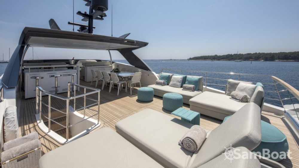 location yacht san lorenzo 29 10 metres  95 u0026 39  6
