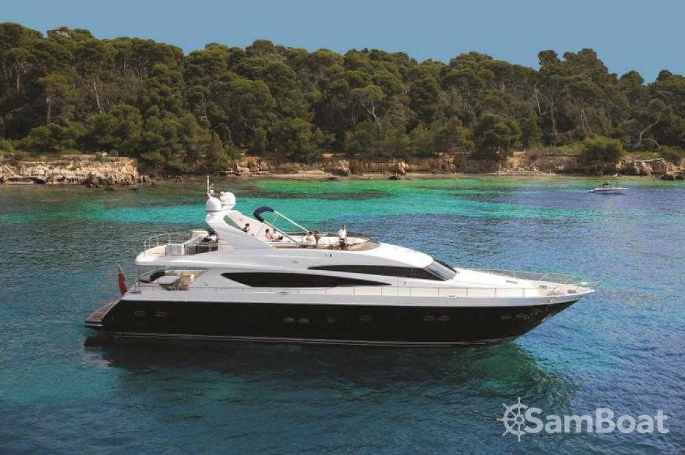"Boat rental Antibes cheap 29.40 metres (96' 5"")"