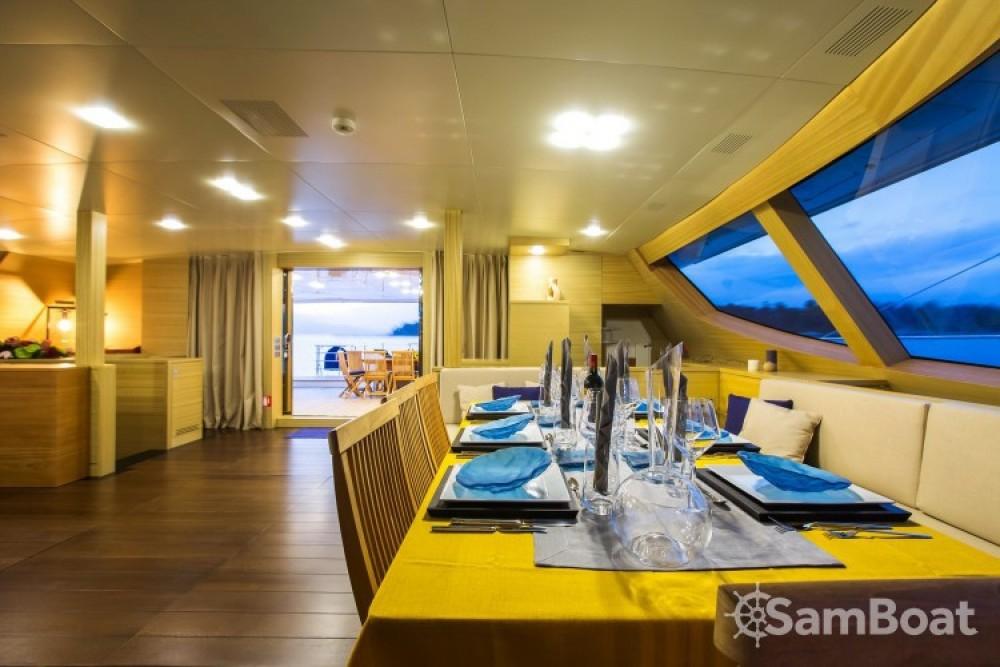 """Location bateau Monaco pas cher 31.00 metres (101' 8"""")"""