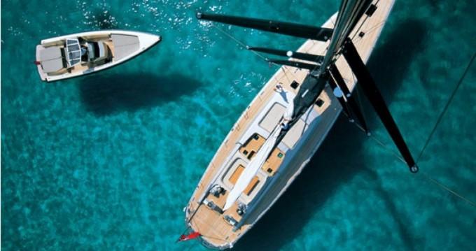 """Location bateau Monaco pas cher 30.45 metres (99' 11"""")"""