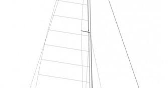 Location bateau Saint-Malo pas cher RM 880