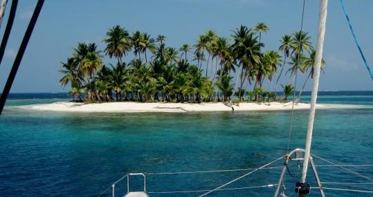 Louer Catamaran avec ou sans skipper Lagoon à Raja Ampat Islands