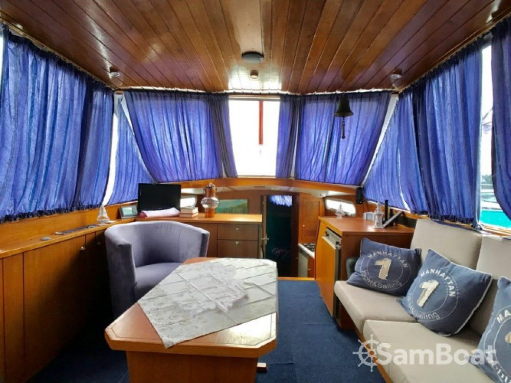 Location bateau Draveil pas cher 1400 AK