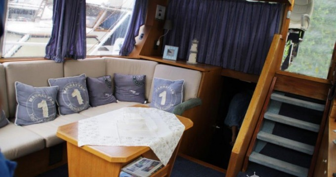Casa flotante para alquilar Draveil al mejor precio