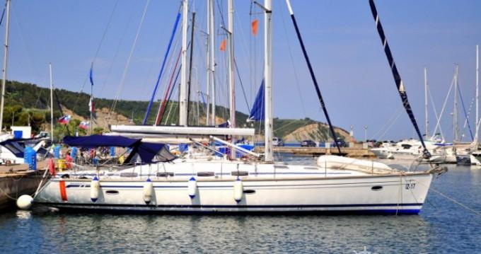 Louer Voilier avec ou sans skipper Bavaria à Izola / Isola