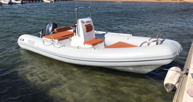 Location bateau Porto Cervo pas cher Smeralda 180