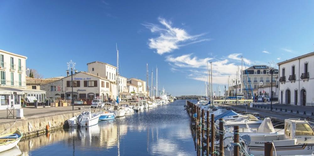 Location yacht à Agde - Quicksilver Activ 755 Open sur SamBoat