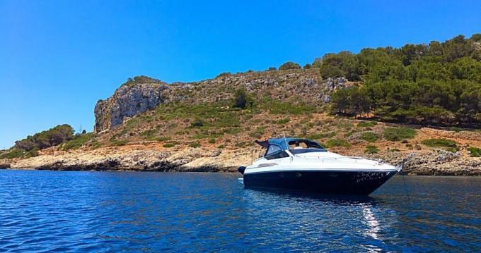 Yacht à louer à Trapani au meilleur prix