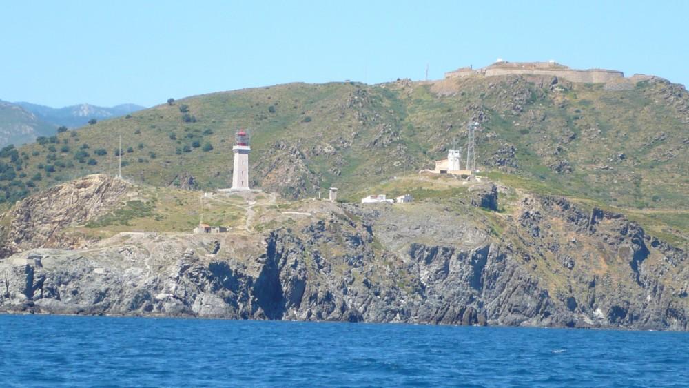 Louez un Quicksilver Activ 555 Cabin à Argelès-sur-Mer