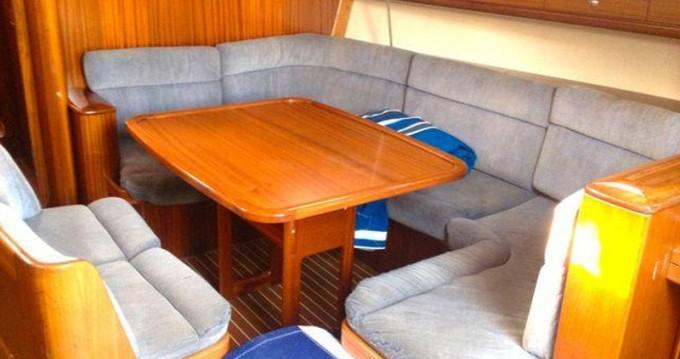Location yacht à Portorož / Portorose - Bavaria Bavaria 44 sur SamBoat