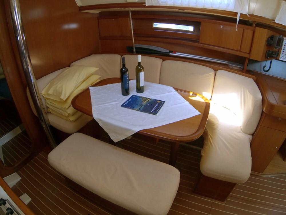 Location bateau Dufour Dufour 365 Grand Large à Sibenik sur Samboat
