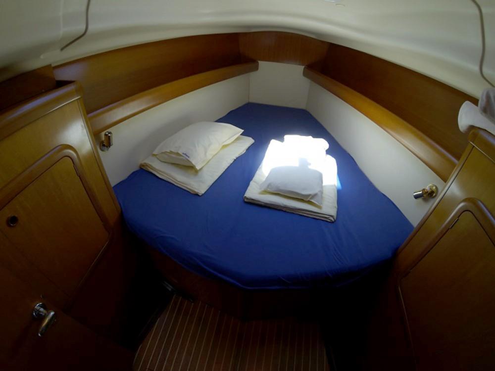 Location yacht à Sibenik - Grand Soleil Grand Soleil 40 sur SamBoat
