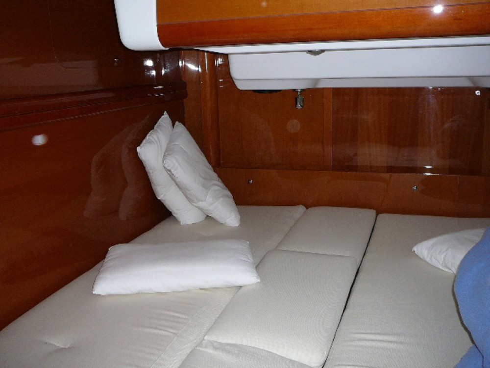 Location bateau Sukošan pas cher Antares 13.80
