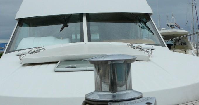Location yacht à Sukošan - Bénéteau Antares 13.80 sur SamBoat
