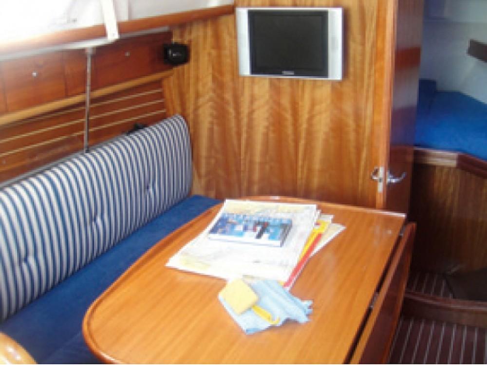 Location bateau Reimerswaal pas cher Bavaria 30 Cruiser