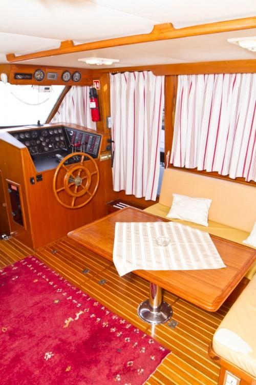 Louer Bateau à moteur avec ou sans skipper  à Primošten