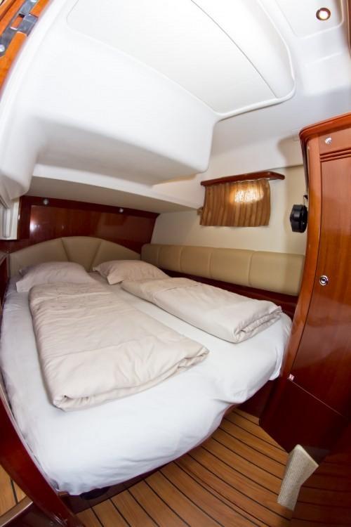 Louer Bateau à moteur avec ou sans skipper Jeanneau à Primošten