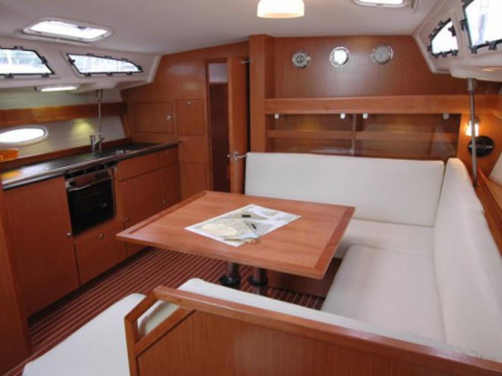 Bavaria Bavaria 43 C entre particuliers et professionnel à Marina di Portisco