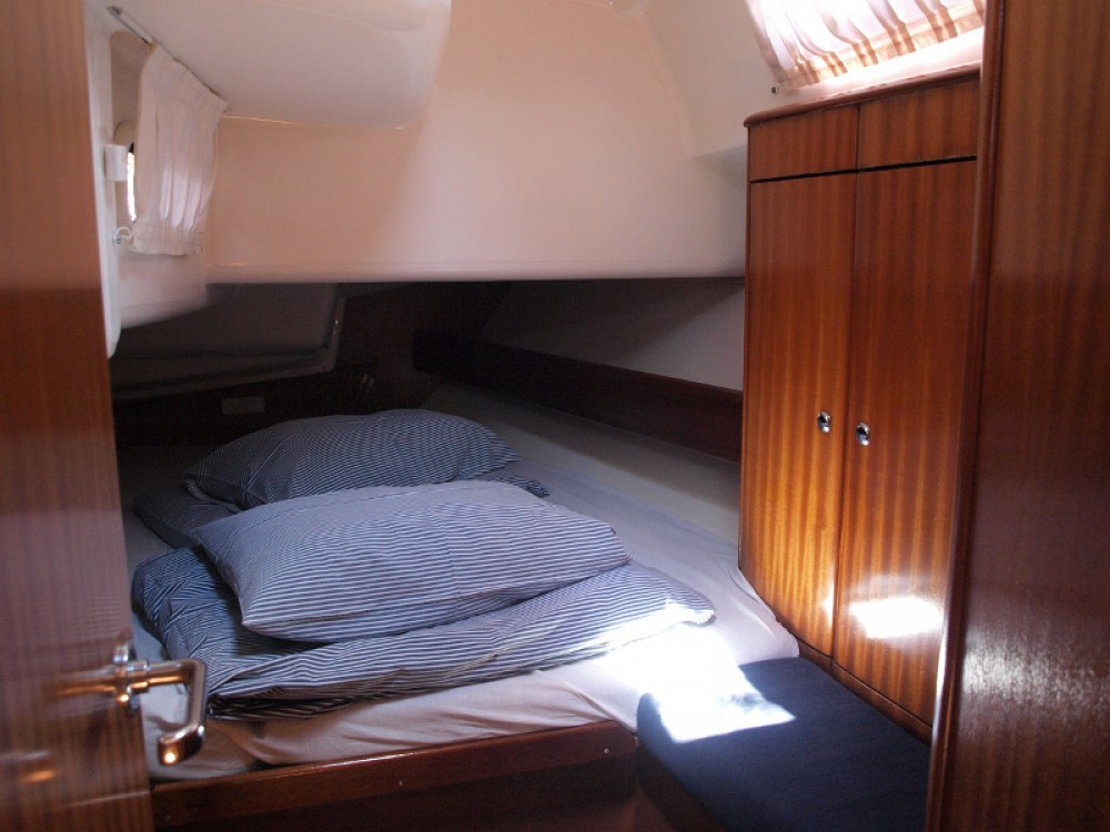 Location bateau Bavaria Bavaria 42 à Primošten sur Samboat