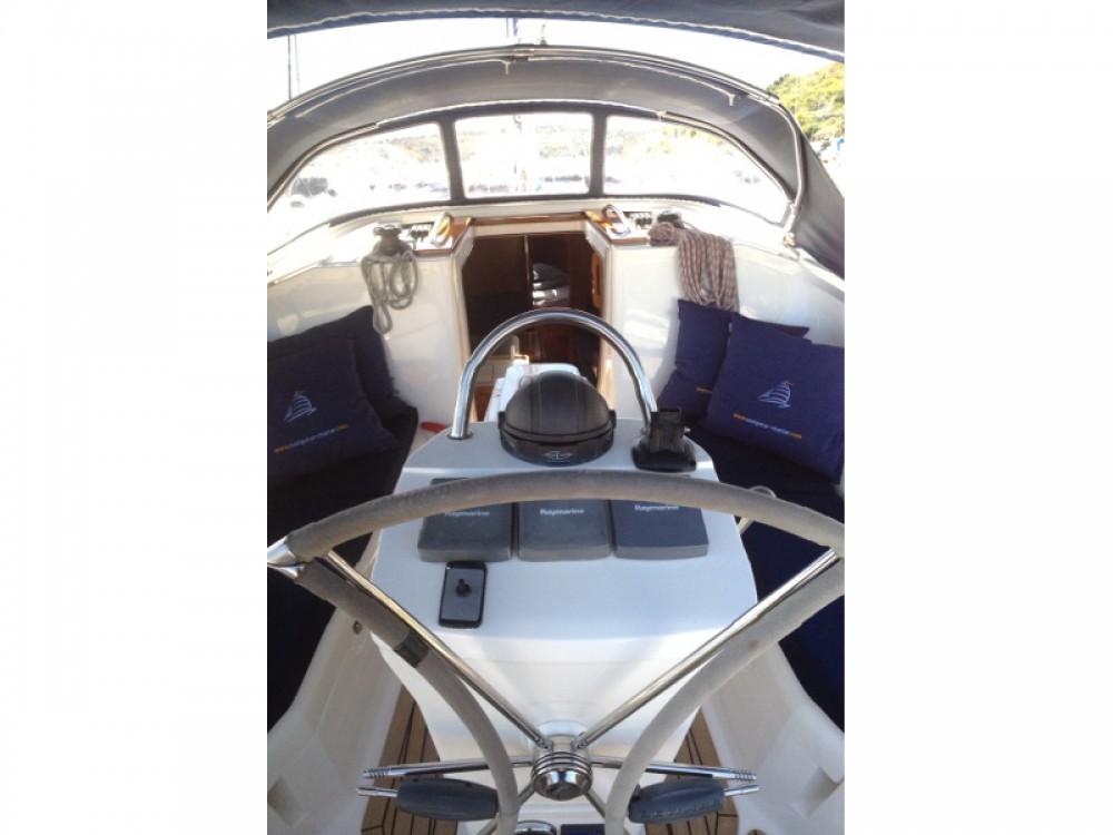 Location yacht à Primošten - Elan Elan 34 sur SamBoat