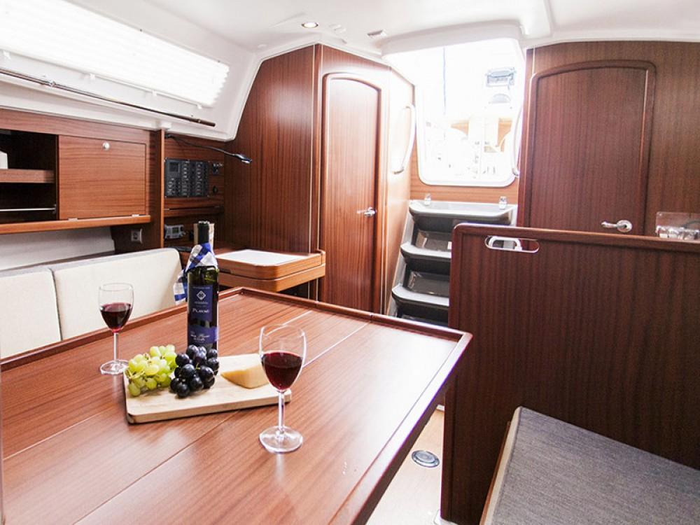Location yacht à Sibenik - Delphia Delphia 31 sur SamBoat