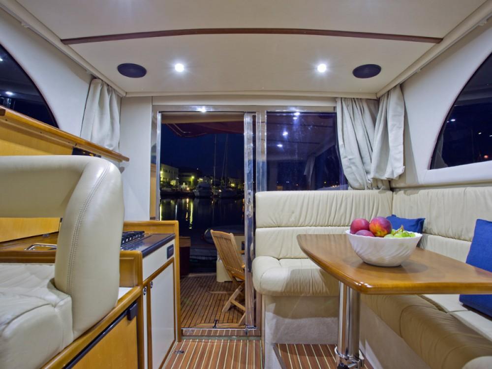 Location yacht à Sibenik - Marco Polo Marco Polo 12 sur SamBoat