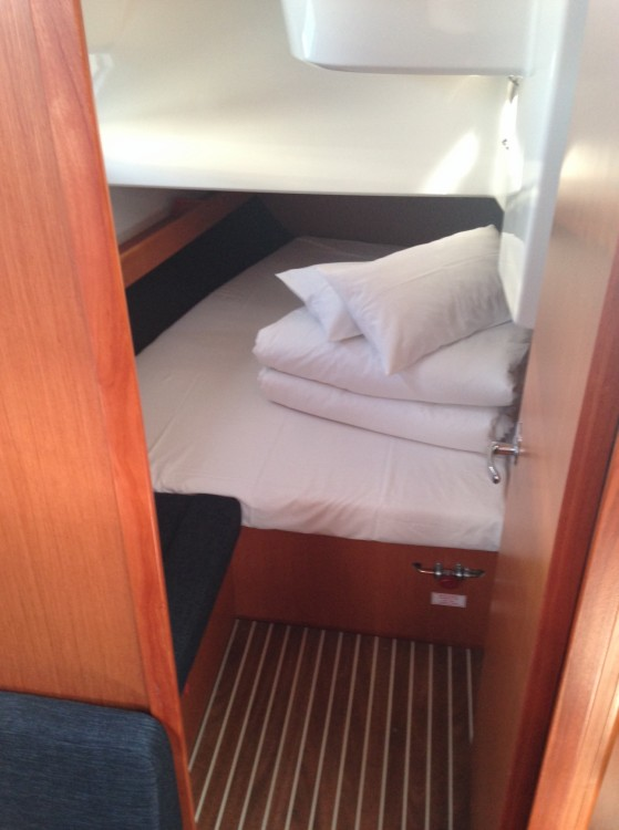 Location bateau Marina Kaštela pas cher Bavaria Cruiser41