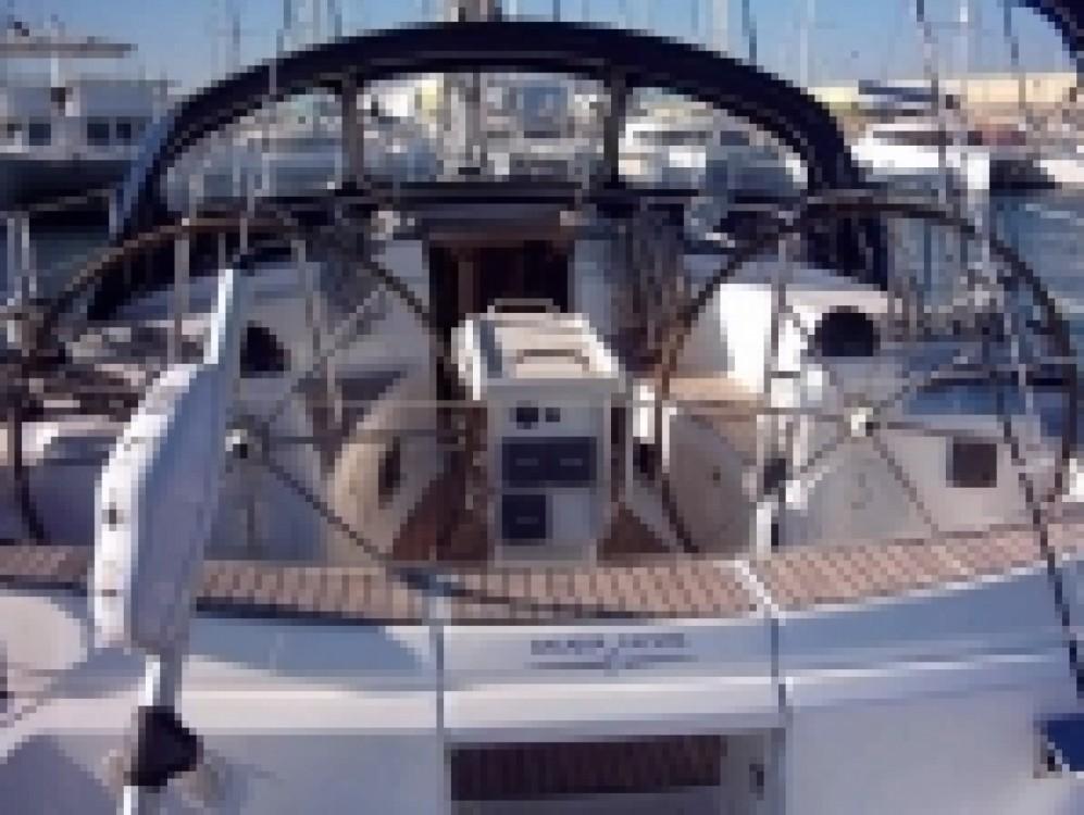 Location bateau Morningside marina pas cher Bavaria 44