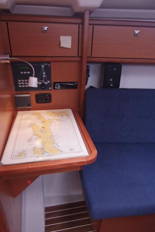 Location Voilier à Krk - Bavaria Cruiser 33