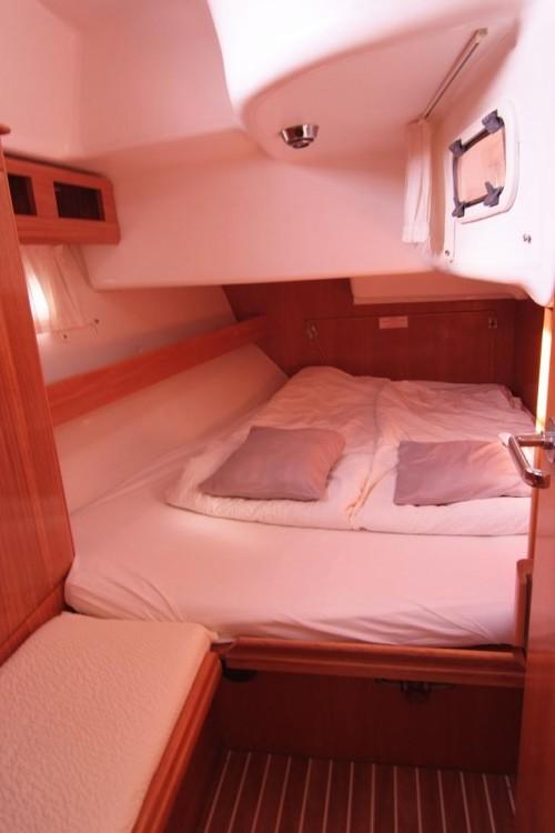 Location bateau Bavaria Bavaria 42 Cruiser à Krk sur Samboat