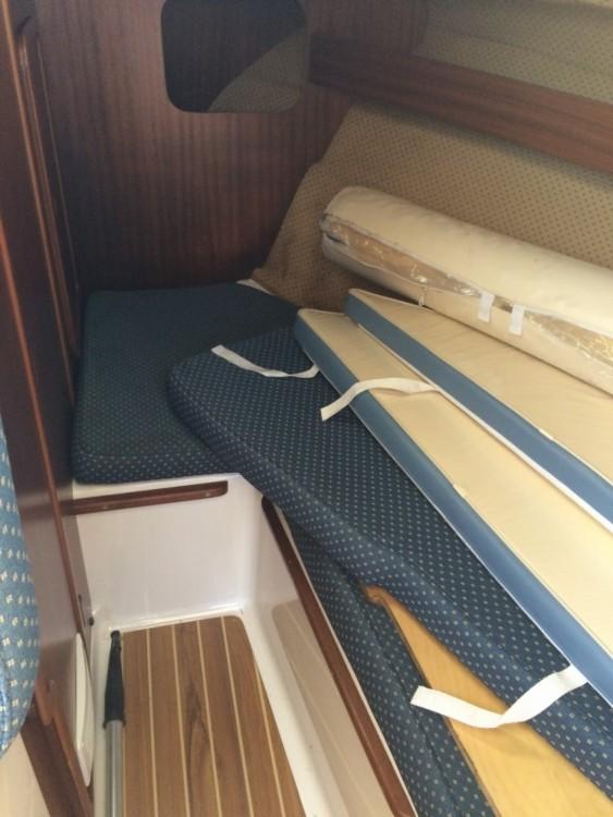 Boat rental Quicksilver Week End in La Rochelle on Samboat