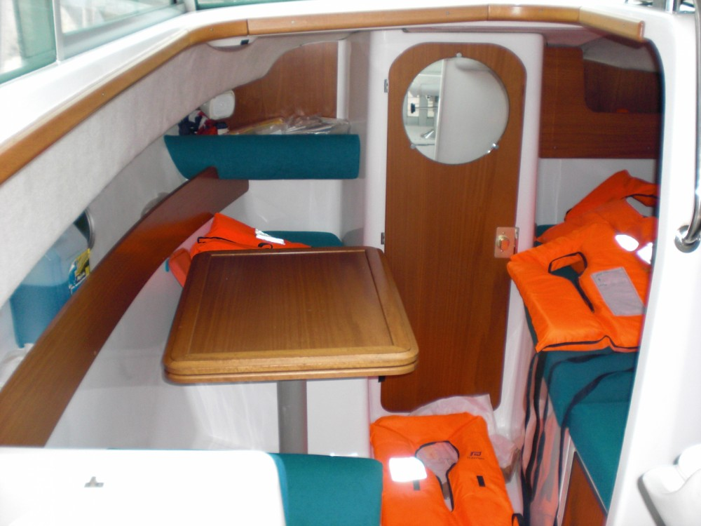 location bateau  u00e0 moteur jeanneau merry fisher 695 vedette