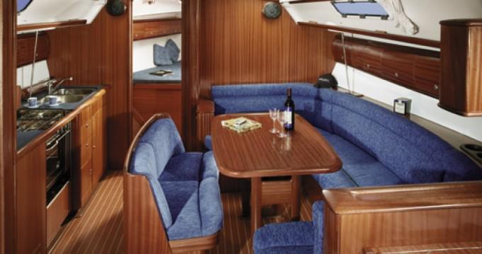 Location yacht à Dieppe - Bavaria Bavaria 38 sur SamBoat
