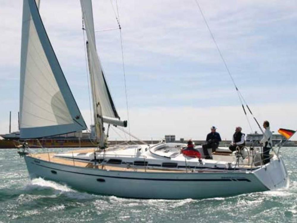 Louer Voilier avec ou sans skipper Bavaria à De Fryske Marren
