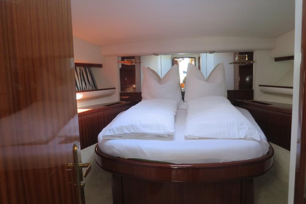 Location yacht à Menton - Guy Couach Guy Couach 1402 sur SamBoat