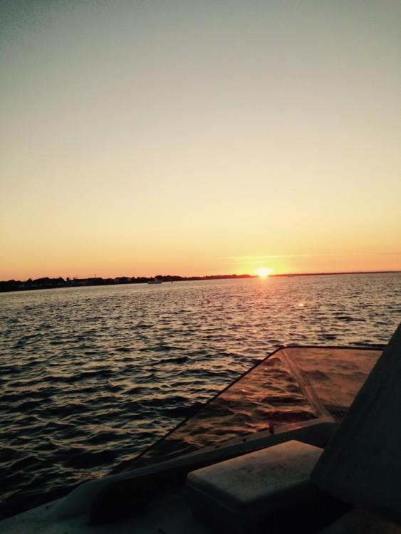 Location bateau Chatressac pas cher 430