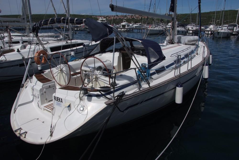 Location yacht à Sukošan - Bavaria Bavaria 44 sur SamBoat