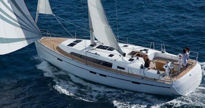 Location bateau Bavaria Bavaria 46 à Sant Carles de la Ràpita sur Samboat